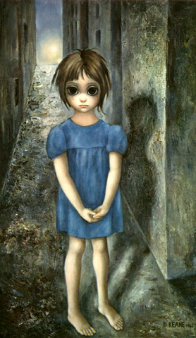 margaret keane art value keane kids and kawaii manga a distant soil by colleen doran