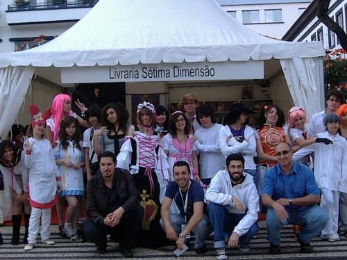 grupo-cosplay