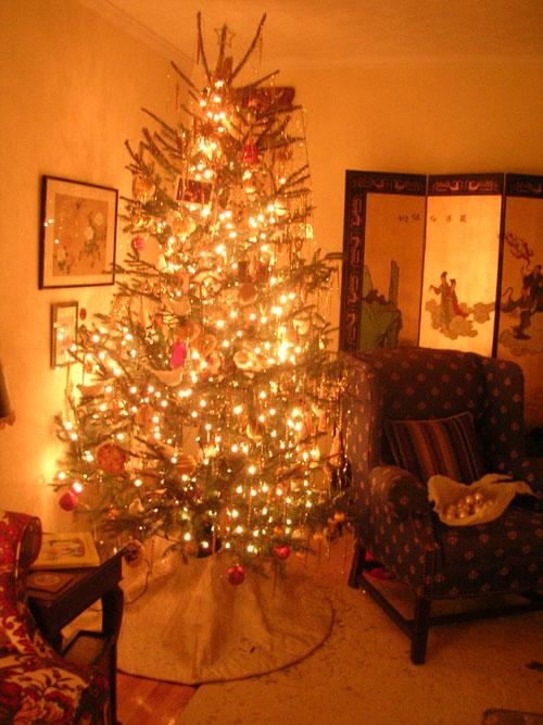 christmas10