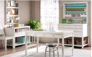martha stewart craft furniture a distant soil by colleen doran